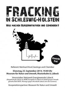 fracking-in-schleswig-holstein