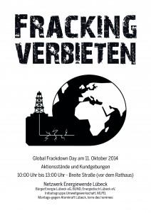 global-fracking-day-2014