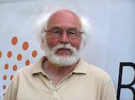 Horst Hesse