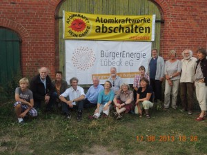 Sommerfest_08-2013