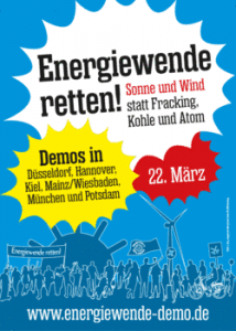 energiewende-retten