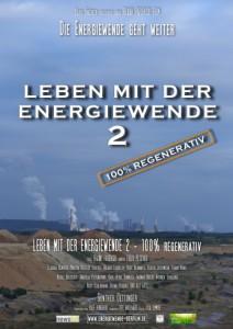 leben-mit-der-energiewende-2