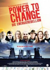 Power-to-change_hoch