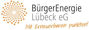 BürgerEnergie Lübeck eG
